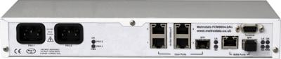 FCM9004-2AC Dual Redundant PSU