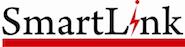 Smart Link Limited