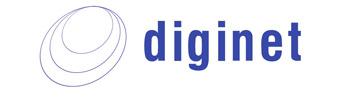 Diginet Telecommunications