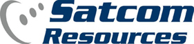 Satcom Resources