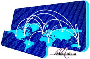 Metrodata Solutions
