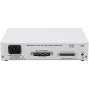 Rear: BC1100 - HSSI to KIV-7 LVDS/EIA-644 port