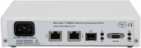 FCM9002: Ethernet Access Device