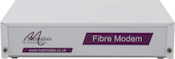 FIMO-2000 Serial to Fibre Optic Modem