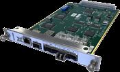 WCC5200 MetroConnect Ethernet over Daul STM-1 LAN Extension Module