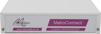 Front: FCM8000