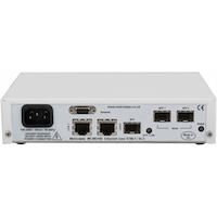 MetroCONNECT WCM5100 - Rear
