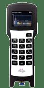 MetroWAVE-CWDMmeter