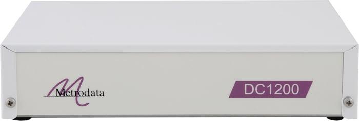 DC1000 E1 G.703 - V.35 Interface Converter