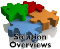 Solution Overviews