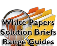 Range Guides