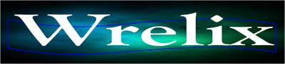 Wrelix Limited