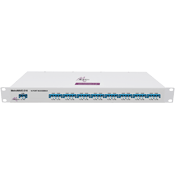 MetroWAVE-D16: DWDM Multiplexer