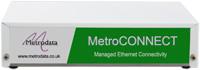 FCM5000 Gigabit Ethernet Media Converter