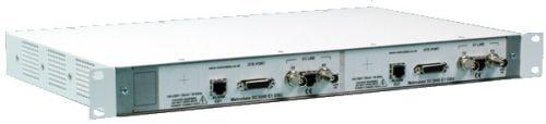 Quad-DC1000 unit