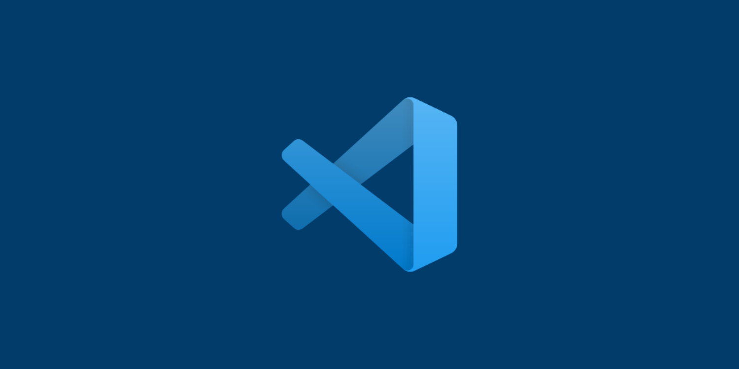 Visual Studio Code for AdonisJS 4 Development
