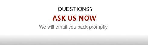 MFASCO customer service Questions