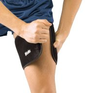 Mueller #4491 Thigh Support Adjustable