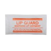Lip Guard Packet Each