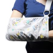 Arm Sling Kids Pediatric Small