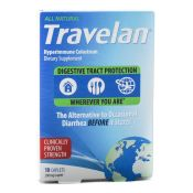 Travelan 3 Day Pack (10 caplets)