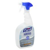 Purell Professional Disinfectant Spray 32 oz