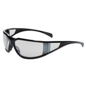 Exeter Safety Glass Indoor Outdoor Lens