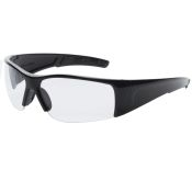 PMXTorq Safety Glass Clear Lens Each