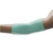 Elbow Sleeve Microfiber Viscogel Each