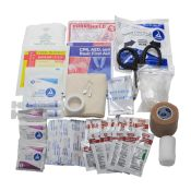 First Aid Kit Refill Class A/20 Person