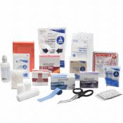 First Aid Kit ANSI B Update Pack