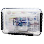 Waterproof  Outdoor First Aid Kit F Series
