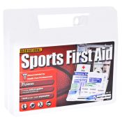 Sports First Aid Kit First Aid Only #134