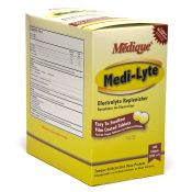 Medi Lyte Electrolyte Replacement Packets 250 X 2