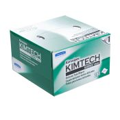 Kimwipe Tissue 4 1/2x8 1/2 280/box