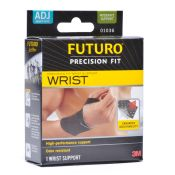 Futuro Precision Fit Wrist Brace Each
