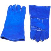 Premium Welding Gloves