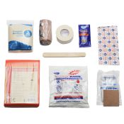 Ready Pack Sports Supplies