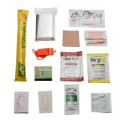 Ready Pack Outdoor Supplies