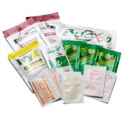 Outdoor First Aid Kit Pack Small