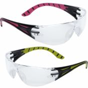 Endeavor Plus Safety Glass Pair