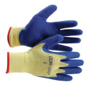 Cor-grip Work Gloves Pair
