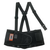 Proflex #2000 High Performance Back Support Brace