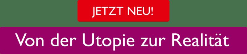 Uptopiereal2