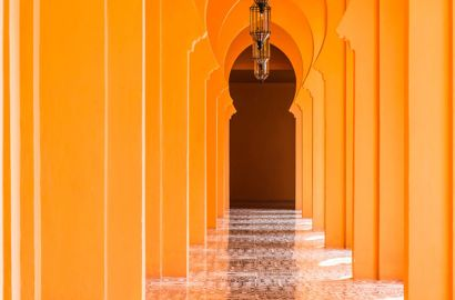 11 Days Best Morocco Tour From Casablanca