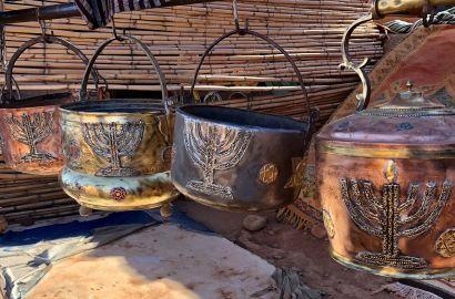 10 days Morocco Jewish Heritage Private Tour