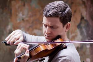 TSO - Vancouver Symphony Orchestra