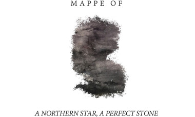 Introducing Mappe Of