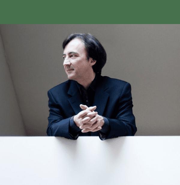 TSO - Beethoven Symphony 7
