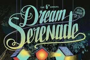 Dream Serenade